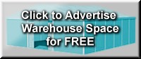 click-to-advertise-warehouse-space