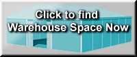 click-to-find-warehouse-space