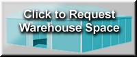 click-to-request-warehouse-space