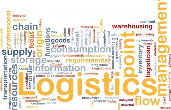 logistics-wordle